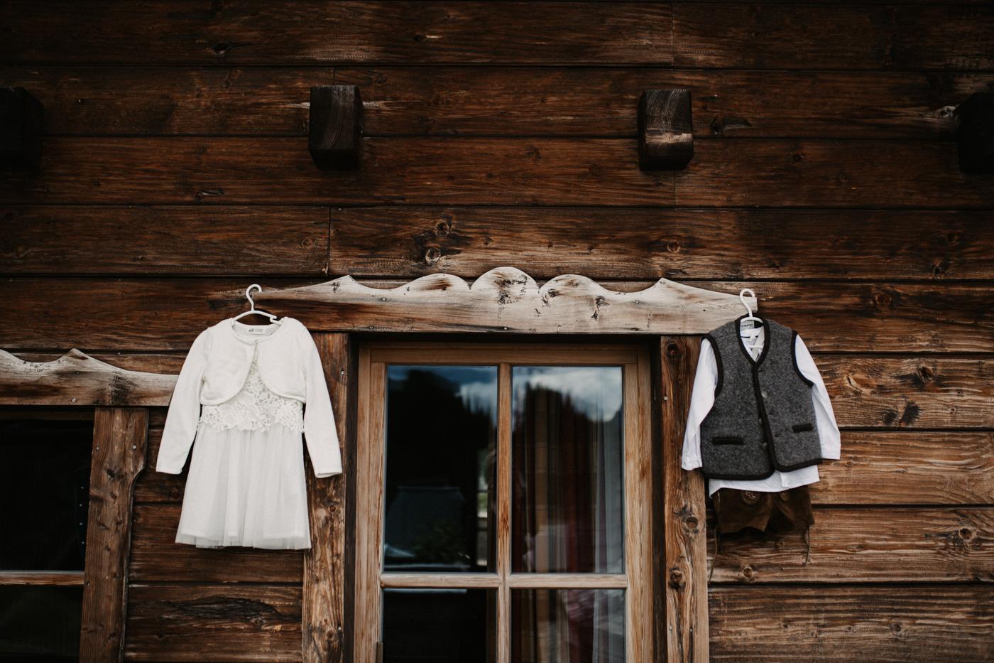Hochzeitsfotograf Weddingphoto Berghochzeit Mountainwedding