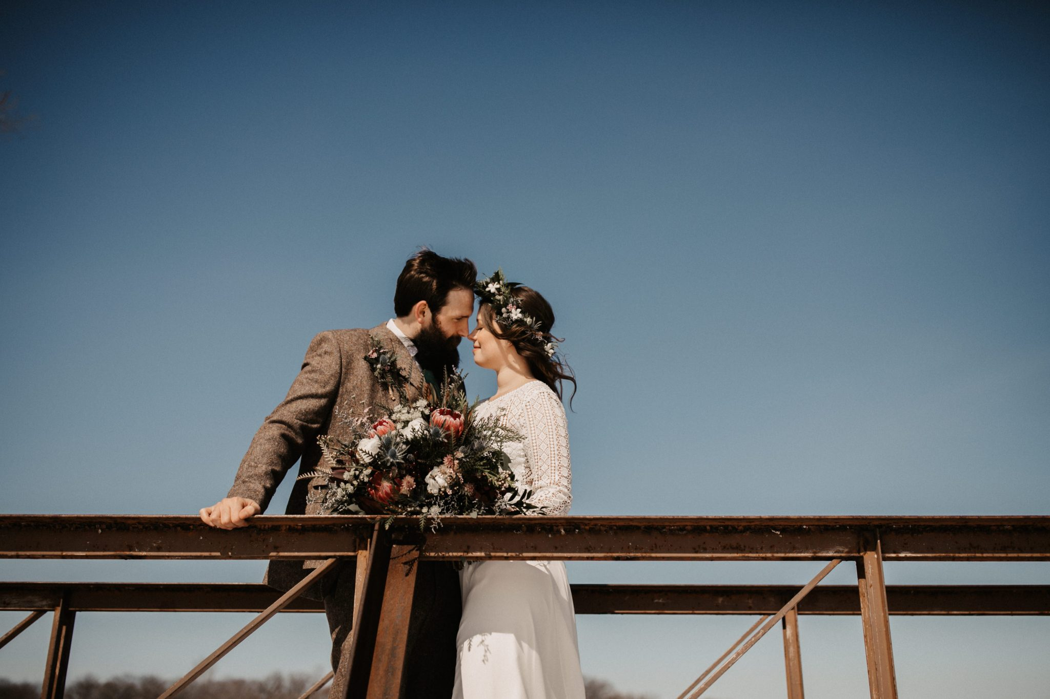 Hochzeit_Hochzeitsfotograf_SelinaFlaschPhotography_Minnesota_USA