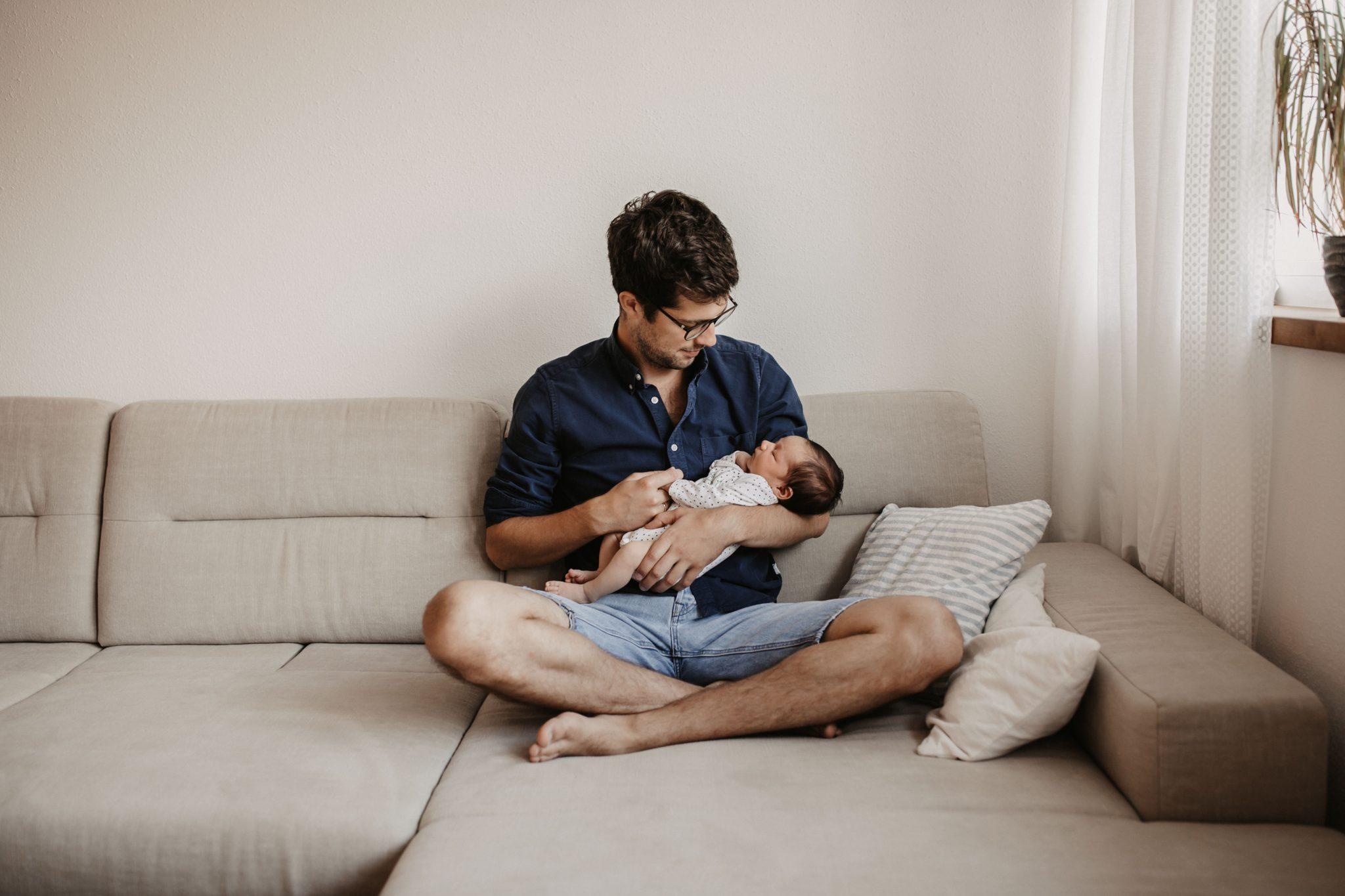 Newborn_Babyfotos_Homeshooting_SelinaFlaschPhotography