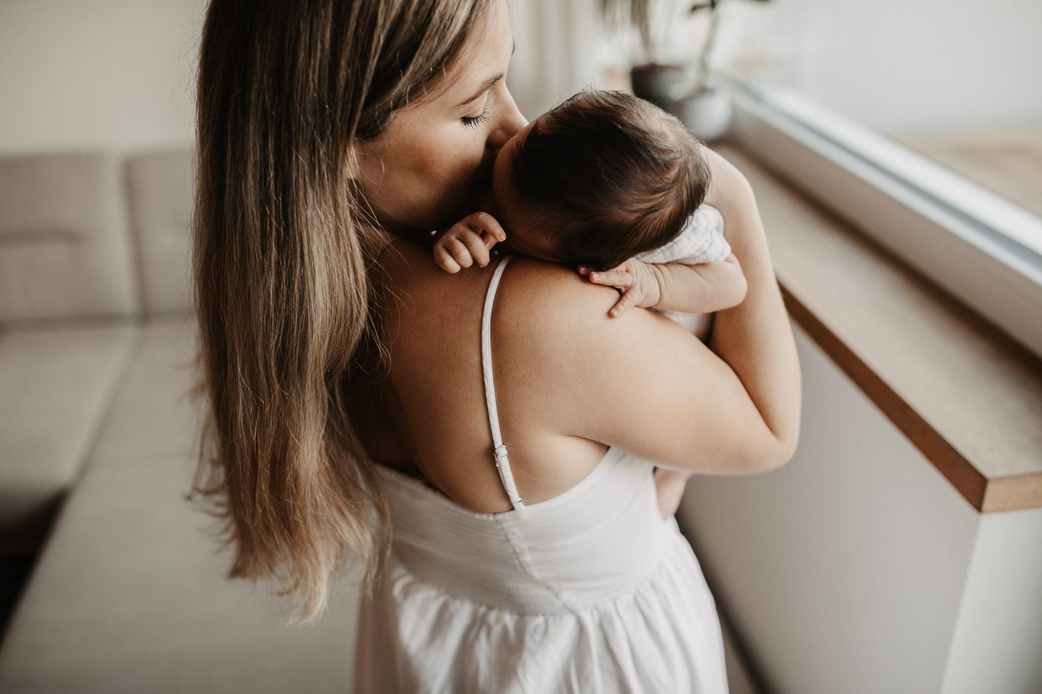 Newborn_Babyfotos_Homeshooting_SelinaFlaschPhotography_Familienfotos