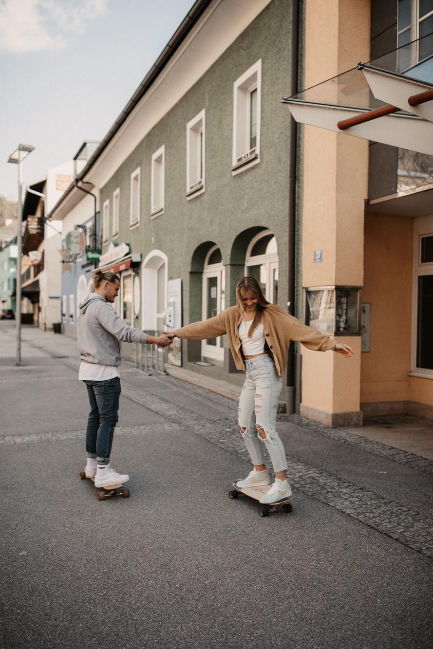 Paarshooting_Salzburg_Fotograf_Paarfotos_SelinaFlaschPhotography